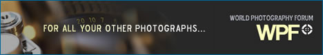 WPF Photography Forums
